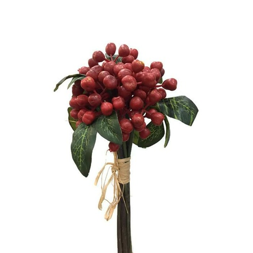 Berry Bunch EE0023-RD
