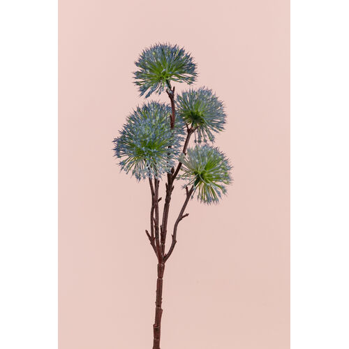 Mimosa spray FB0006-BL