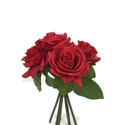 Rose bunch FB0009-RD