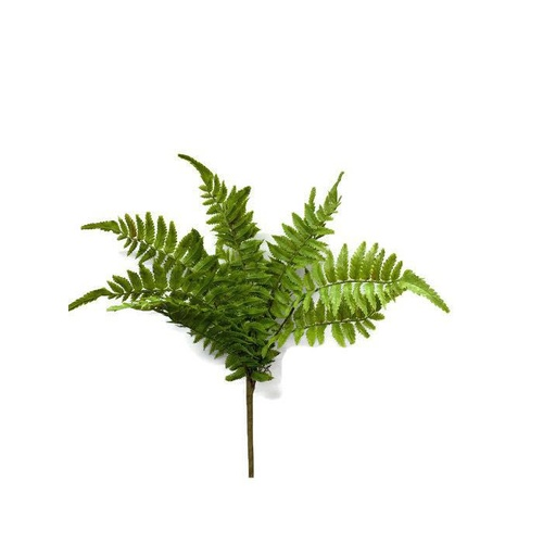 Fern Spray FB0043-E