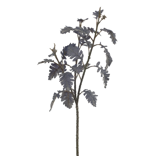 Dusty Miller Spray FI8402LVB
