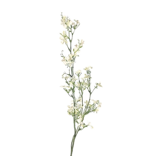Gypsophila Spray HU0030-WHT