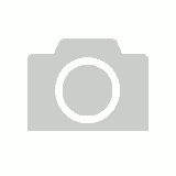 Real Touch Phalaenopsis Orchid S9817-CRM