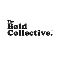 Bold Collective