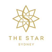 The Star Casino